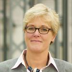 Rechtsanwältin und Mediatorin Barbara Hoeck-Eisenbach